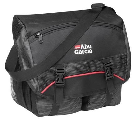 Abu Torba Wędkarska Premier Game Bag