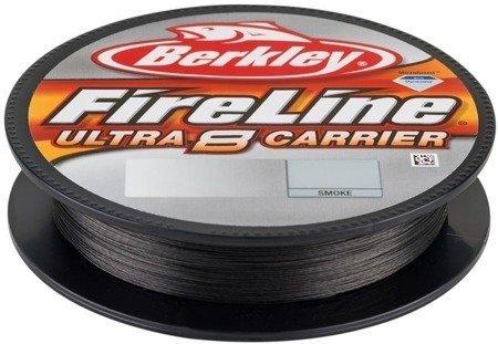 Berkley Plecionka Fireline Ultra 8 150m 0.15 Smoke