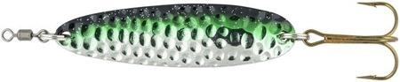 Przynęta Abu Wahadłówka Hammer 20g Green/Glitter