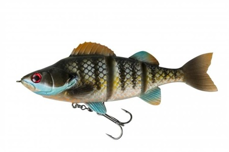 Przynęta Effzett Natural Perch 18cm 70g - Bluegill