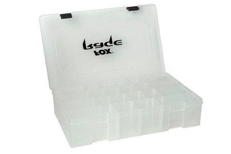 Pudełko Fox Rage 36cm x 22cm x 8cm