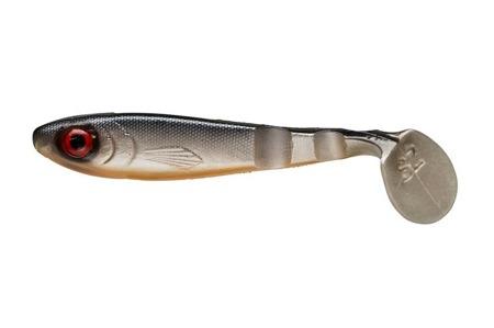 Ripper Abu Garcia Mcpike 18cm 49g F Svartzonker 2 Szt