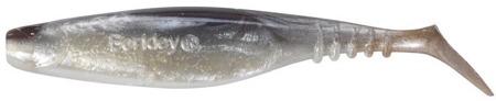 Ripper Berkley Stoop Shad 7,5cm Smelt