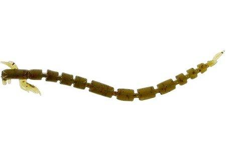 Westin Bloodteez 7,5cm Seaweed 8szt
